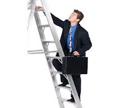 Ladderimage